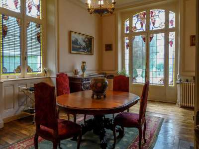 Image 5 | 7 bedroom house for sale with 0.3 hectares of land, Limoges, Haute-Vienne , Limousin 227292