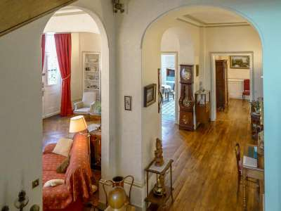 Image 6 | 7 bedroom house for sale with 0.3 hectares of land, Limoges, Haute-Vienne , Limousin 227292