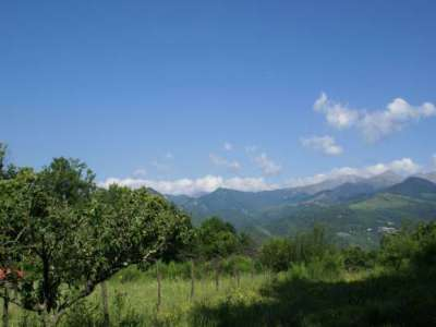 Image 3   7 bedroom house for sale with 9.69 hectares of land, Vallespir, Pyrenees-Orientales , Pyrenees Vallespir 227329