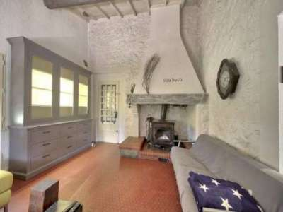 Image 6   7 bedroom house for sale with 9.69 hectares of land, Vallespir, Pyrenees-Orientales , Pyrenees Vallespir 227329