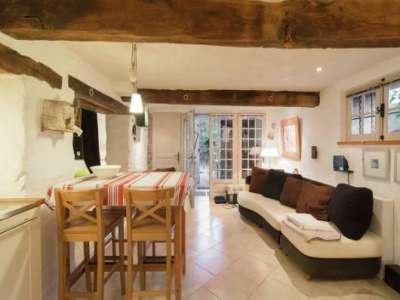 Image 7   7 bedroom house for sale with 9.69 hectares of land, Vallespir, Pyrenees-Orientales , Pyrenees Vallespir 227329