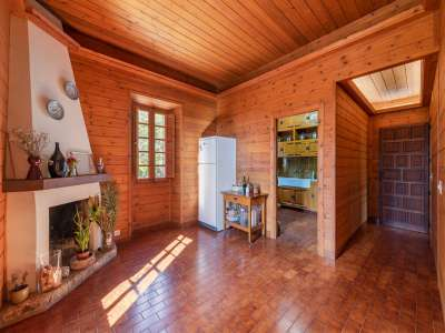 Image 10 | 4 bedroom house for sale with 244.41 hectares of land, Cala San Vicente, Pollenca, Northern Mallorca, Mallorca 227377