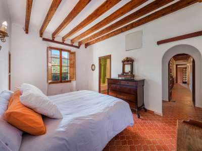 Image 11 | 4 bedroom house for sale with 244.41 hectares of land, Cala San Vicente, Pollenca, Northern Mallorca, Mallorca 227377