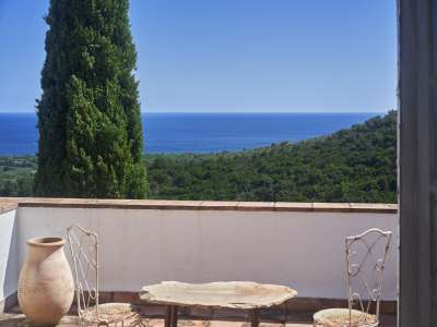 Image 11 | 13 bedroom villa for sale with 10.03 hectares of land, Cavalaire sur Mer, Var , Cote d'Azur French Riviera 227411