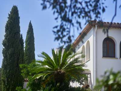 Image 12 | 13 bedroom villa for sale with 10.03 hectares of land, Cavalaire sur Mer, Var , Cote d'Azur French Riviera 227411