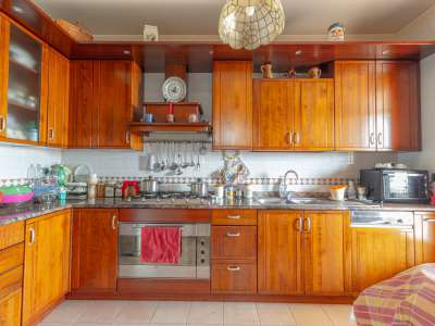 Image 10   5 bedroom villa for sale with 1,000m2 of land, Augusta, Syracuse, Sicily 227417