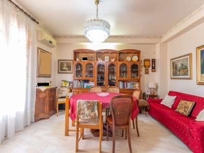 Image 11   5 bedroom villa for sale with 1,000m2 of land, Augusta, Syracuse, Sicily 227417