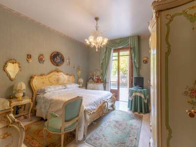Image 12   5 bedroom villa for sale with 1,000m2 of land, Augusta, Syracuse, Sicily 227417