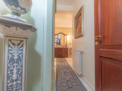 Image 13   5 bedroom villa for sale with 1,000m2 of land, Augusta, Syracuse, Sicily 227417