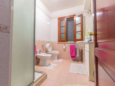Image 16   5 bedroom villa for sale with 1,000m2 of land, Augusta, Syracuse, Sicily 227417