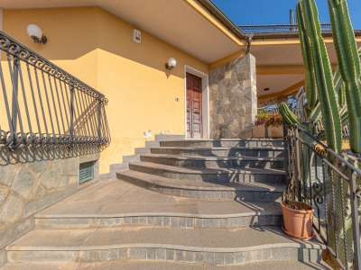 Image 17   5 bedroom villa for sale with 1,000m2 of land, Augusta, Syracuse, Sicily 227417
