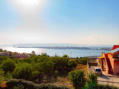 Image 2   5 bedroom villa for sale with 1,000m2 of land, Augusta, Syracuse, Sicily 227417