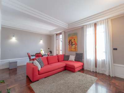 Image 21   5 bedroom villa for sale with 1,000m2 of land, Augusta, Syracuse, Sicily 227417