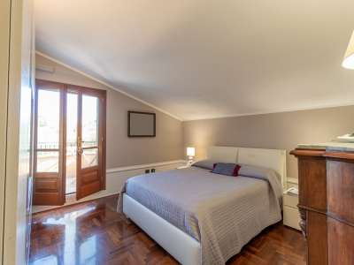 Image 25   5 bedroom villa for sale with 1,000m2 of land, Augusta, Syracuse, Sicily 227417