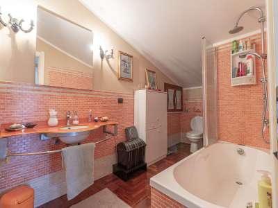Image 27   5 bedroom villa for sale with 1,000m2 of land, Augusta, Syracuse, Sicily 227417