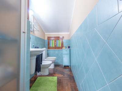 Image 29   5 bedroom villa for sale with 1,000m2 of land, Augusta, Syracuse, Sicily 227417