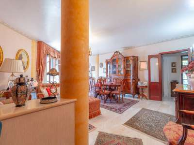 Image 3   5 bedroom villa for sale with 1,000m2 of land, Augusta, Syracuse, Sicily 227417