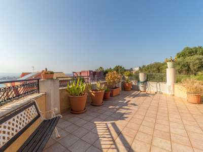 Image 30   5 bedroom villa for sale with 1,000m2 of land, Augusta, Syracuse, Sicily 227417