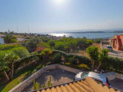 Image 31   5 bedroom villa for sale with 1,000m2 of land, Augusta, Syracuse, Sicily 227417