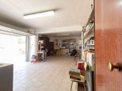 Image 33   5 bedroom villa for sale with 1,000m2 of land, Augusta, Syracuse, Sicily 227417