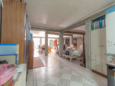 Image 34   5 bedroom villa for sale with 1,000m2 of land, Augusta, Syracuse, Sicily 227417