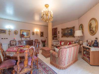 Image 5   5 bedroom villa for sale with 1,000m2 of land, Augusta, Syracuse, Sicily 227417