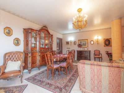 Image 6   5 bedroom villa for sale with 1,000m2 of land, Augusta, Syracuse, Sicily 227417