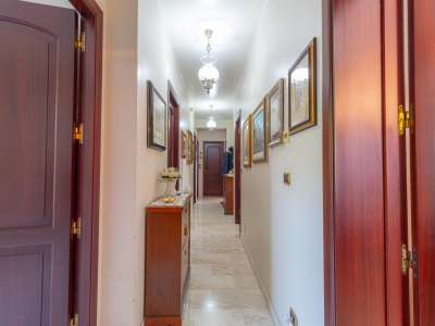 Image 7   5 bedroom villa for sale with 1,000m2 of land, Augusta, Syracuse, Sicily 227417