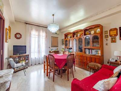 Image 8   5 bedroom villa for sale with 1,000m2 of land, Augusta, Syracuse, Sicily 227417
