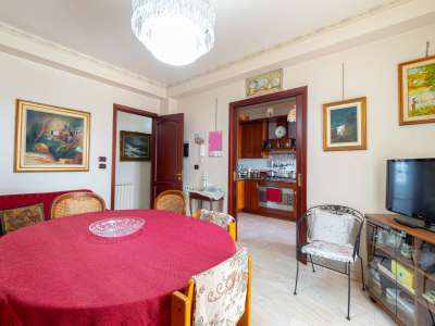 Image 9   5 bedroom villa for sale with 1,000m2 of land, Augusta, Syracuse, Sicily 227417