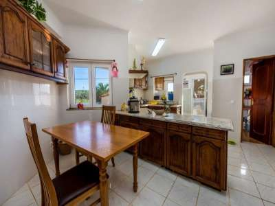 Image 10 | 3 bedroom villa for sale with 0.7 hectares of land, Lagos, Western Algarve, Algarve 227424