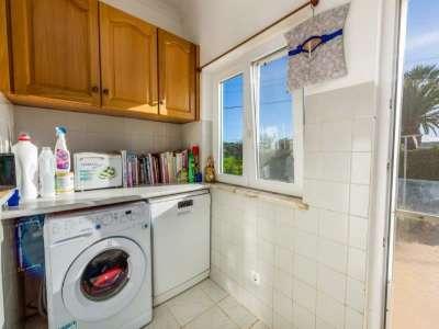 Image 11 | 3 bedroom villa for sale with 0.7 hectares of land, Lagos, Western Algarve, Algarve 227424