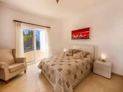 Image 12 | 3 bedroom villa for sale with 0.7 hectares of land, Lagos, Western Algarve, Algarve 227424
