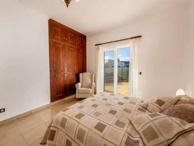Image 13 | 3 bedroom villa for sale with 0.7 hectares of land, Lagos, Western Algarve, Algarve 227424