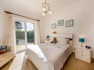 Image 14 | 3 bedroom villa for sale with 0.7 hectares of land, Lagos, Western Algarve, Algarve 227424