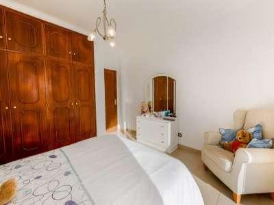 Image 15 | 3 bedroom villa for sale with 0.7 hectares of land, Lagos, Western Algarve, Algarve 227424