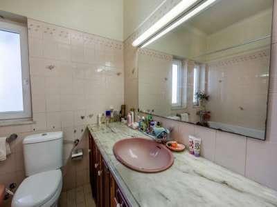 Image 16 | 3 bedroom villa for sale with 0.7 hectares of land, Lagos, Western Algarve, Algarve 227424