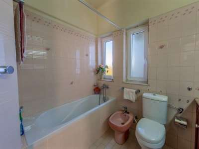 Image 17 | 3 bedroom villa for sale with 0.7 hectares of land, Lagos, Western Algarve, Algarve 227424
