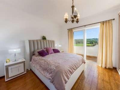 Image 18 | 3 bedroom villa for sale with 0.7 hectares of land, Lagos, Western Algarve, Algarve 227424