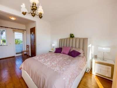 Image 19 | 3 bedroom villa for sale with 0.7 hectares of land, Lagos, Western Algarve, Algarve 227424