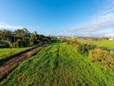 Image 2 | 3 bedroom villa for sale with 0.7 hectares of land, Lagos, Western Algarve, Algarve 227424