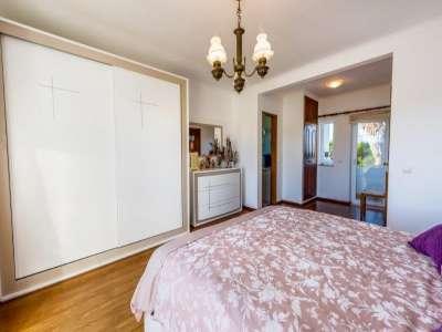 Image 20 | 3 bedroom villa for sale with 0.7 hectares of land, Lagos, Western Algarve, Algarve 227424