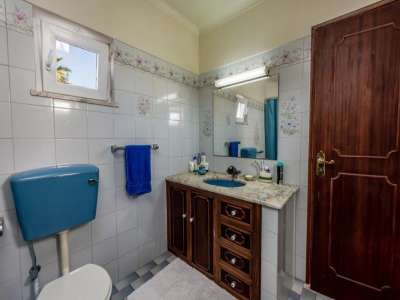 Image 22 | 3 bedroom villa for sale with 0.7 hectares of land, Lagos, Western Algarve, Algarve 227424