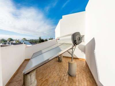 Image 23 | 3 bedroom villa for sale with 0.7 hectares of land, Lagos, Western Algarve, Algarve 227424