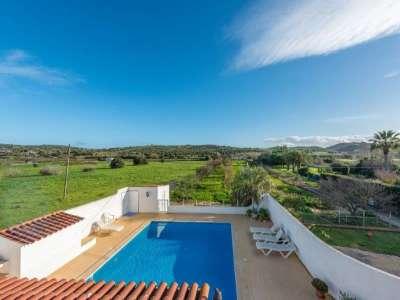 Image 24 | 3 bedroom villa for sale with 0.7 hectares of land, Lagos, Western Algarve, Algarve 227424