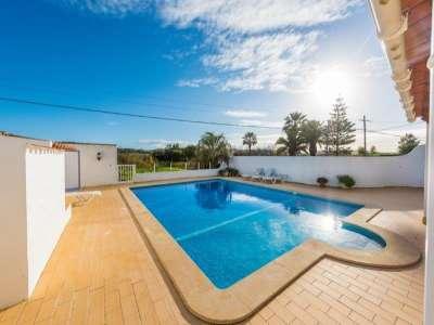 Image 25 | 3 bedroom villa for sale with 0.7 hectares of land, Lagos, Western Algarve, Algarve 227424