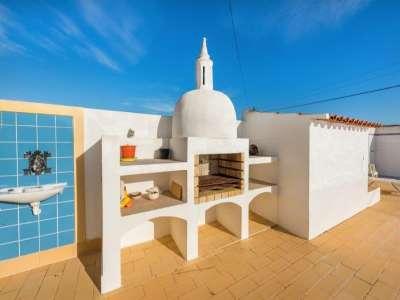Image 26 | 3 bedroom villa for sale with 0.7 hectares of land, Lagos, Western Algarve, Algarve 227424