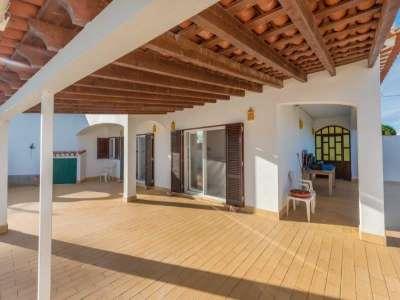 Image 27 | 3 bedroom villa for sale with 0.7 hectares of land, Lagos, Western Algarve, Algarve 227424