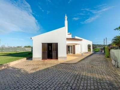 Image 28 | 3 bedroom villa for sale with 0.7 hectares of land, Lagos, Western Algarve, Algarve 227424