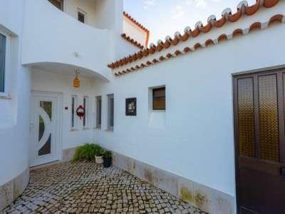 Image 3 | 3 bedroom villa for sale with 0.7 hectares of land, Lagos, Western Algarve, Algarve 227424